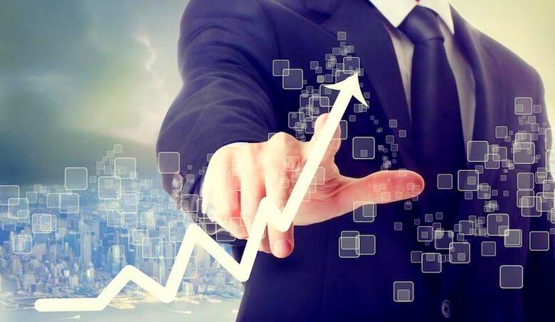 satış arttırma teknikleri pazarlama yöntemleri