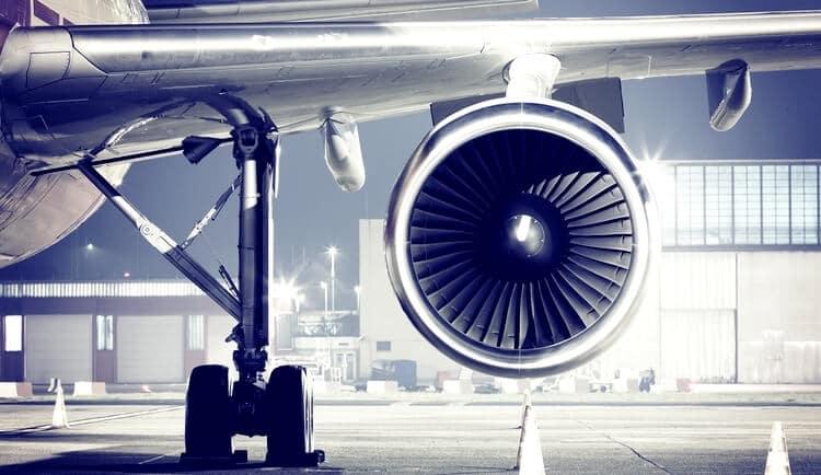 havacılık yönetimi